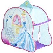 Tente Carosse Princesse Cendrillon