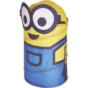 Rangement Pop Up Minion