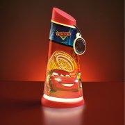 Lampe Go Glow Cars
