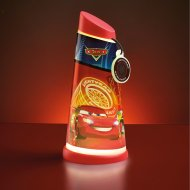 Lampe Go Glow Cars