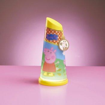 Lampe Go Glow Peppa Pig