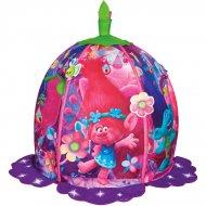Tente Poppy Trolls (128 cm)