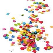Confetti Multicolore 450g