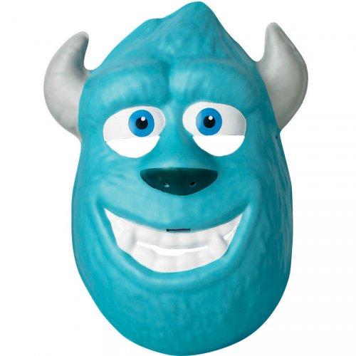 Masque Sully Monstres Academy