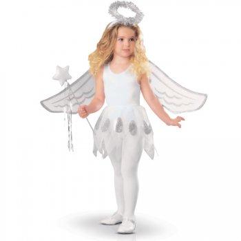 Kit Miss Angel