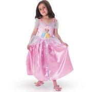 Déguisement Princesse Disney taille 3-4 ans