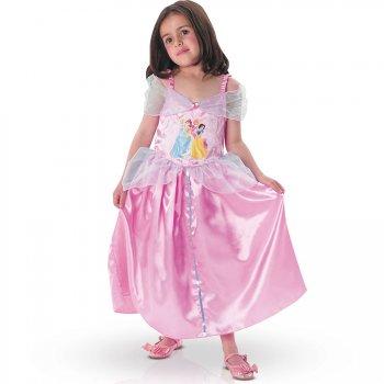 Déguisement Princesse Disney