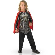 Déguisement de Thor Taille 3-4 ans
