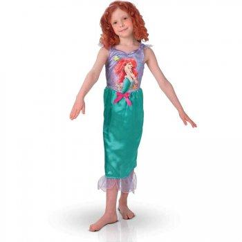 Déguisement Ariel