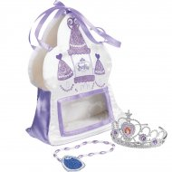 Sac et accesoires Princesse Sofia