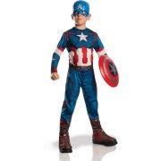 D�guisement classique Captain America Avengers 2