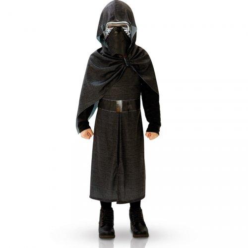 Déguisement de Kylo Ren Star Wars VII - Luxe