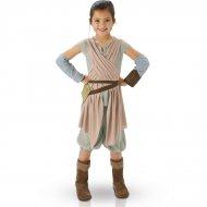 D�guisement de Rey Star Wars VII - Luxe
