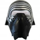 Masque de Kylo Ren Star Wars VII