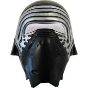 Masque de Kylo Ren Star Wars VII