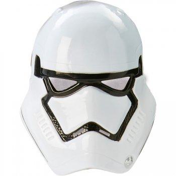 Masque de Stormtrooper Star Wars VII