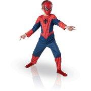 D�guisement Spiderman enfant - Classique