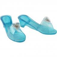 Chaussures Mules Elsa
