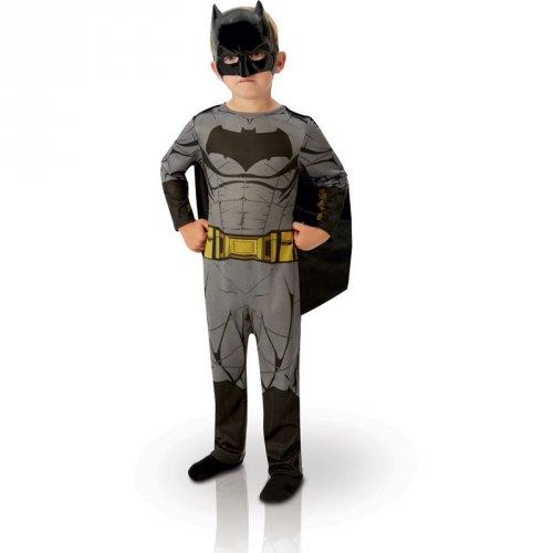Déguisement Batman - Batman contre Superman
