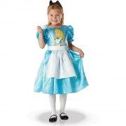 D�guisement Alice aux Pays des Merveilles