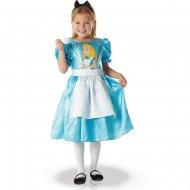 Déguisement Alice aux Pays des Merveilles
