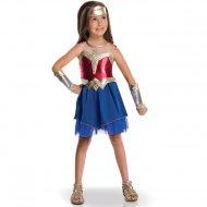 D�guisement Wonder Woman