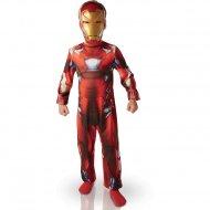 D�guisement Iron Man 2 Classique