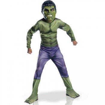 Déguisement de Hulk - Age of Ultron