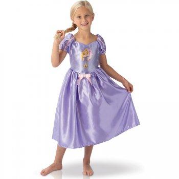 Déguisement Princesse Disney Raiponce