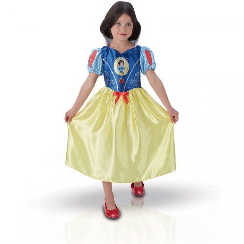 Déguisement Princesse Disney Blanche-Neige