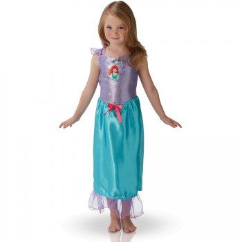 Déguisement Princesse Disney Ariel