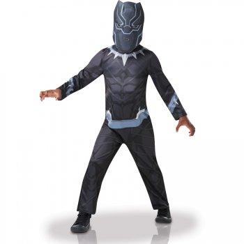Déguisement Black Panther Avengers