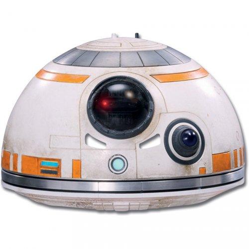 Masque BB-8 - Carton
