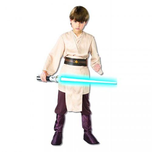 Déguisement Jedi - Star Wars