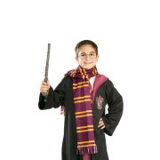 Echarpe Harry Potter Luxe