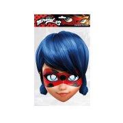 Masque Ladybug Miraculous