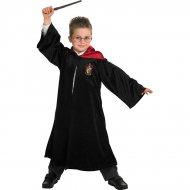 Déguisement Manteau Harry Potter - Luxe