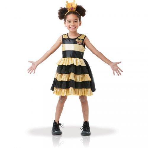 Déguisement LOL Surprise - Queen Bee