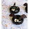 Kit Sorcière - Chocolat Blanc images:#1