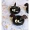 Kit Chauve-Souris - Chocolat Blanc images:#1