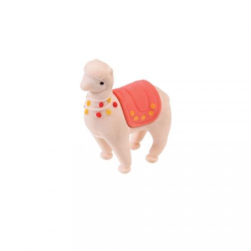 1 Gomme Lama (5 cm)