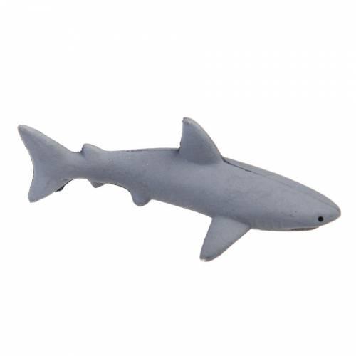 Requin Magique