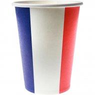 10 Gobelets France