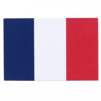 Confettis France