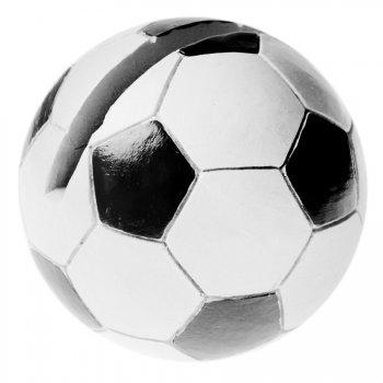 Marque-table Ballon Foot