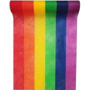 Chemin de table Rainbow
