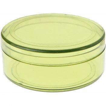 6 Boîtes Pastilles Vert