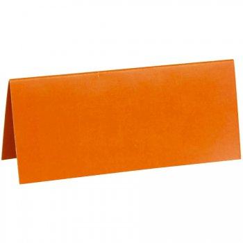 10 Place-noms Orange