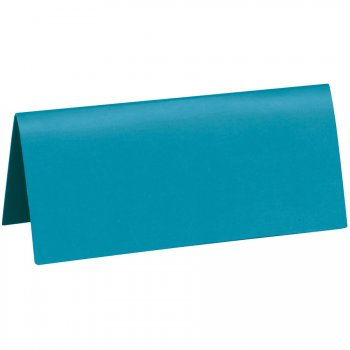 10 Place-noms Turquoise
