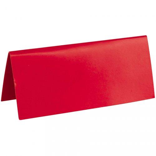 10 Place-noms Rouge